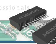 admatec ag - electronic components for professionals